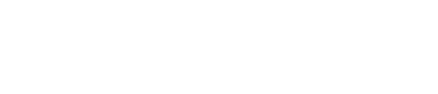 Laceto logo - white