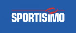 Sportisimo.cz