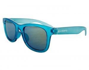Módní brýle ANA Blue - Dětské