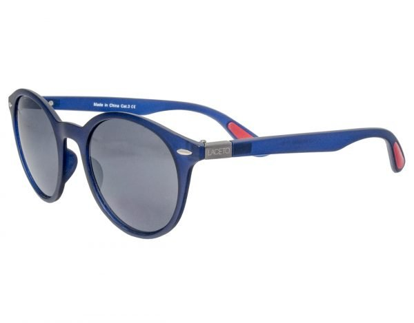 Módní brýle BELLA Blue