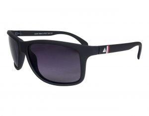 Módní brýle BOB Black Polarizační