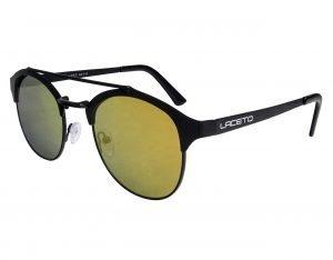 Módní brýle BRENDA Black