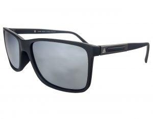 Módní brýle BRIGITTE - Polarizační