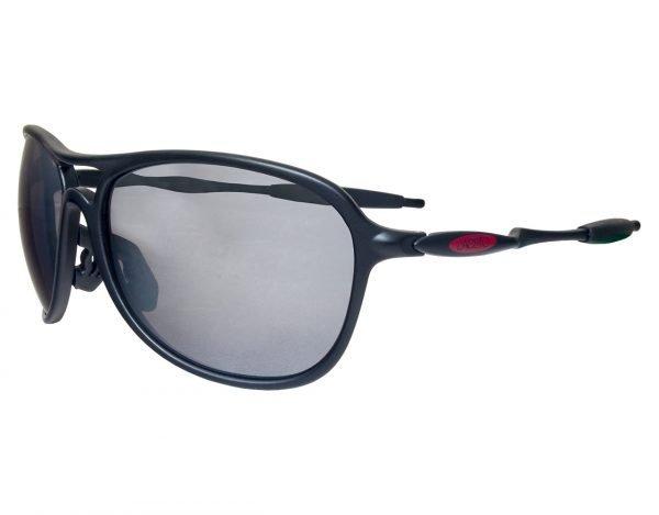 Módní brýle BRITA Black