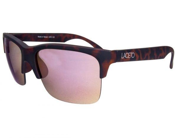 Módní brýle BRUNO Brown