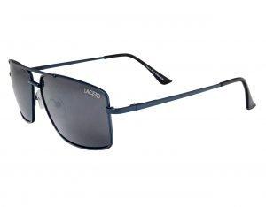 Módní brýle BUDDY Blue