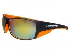 Módní brýle CARL Orange