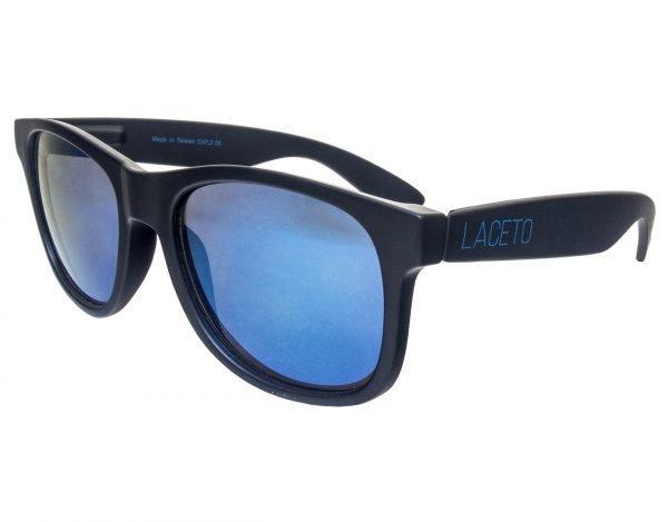 Módní brýle CLOUD