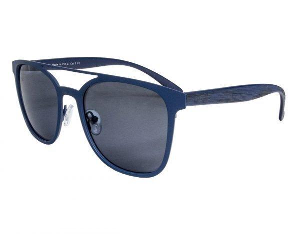 Módní brýle ENRICO Blue Polarizační