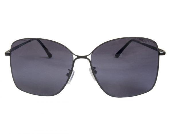 Módní brýle FINN Black