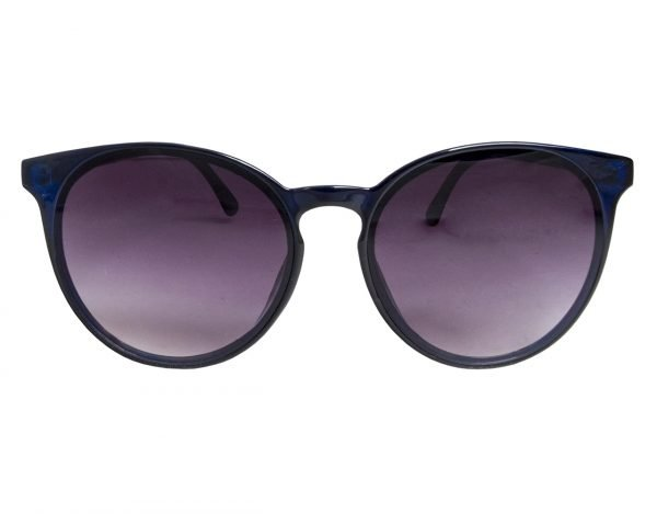 Módní brýle GINA Blue