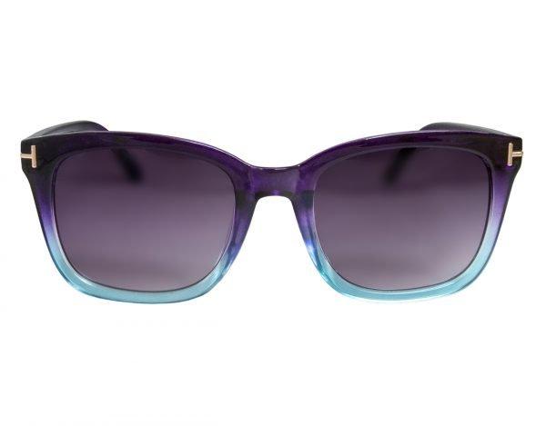 Módní brýle IRENE Violet