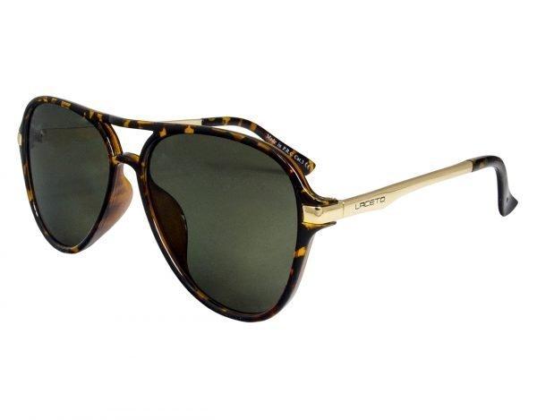 Módní brýle IZABEL Brown