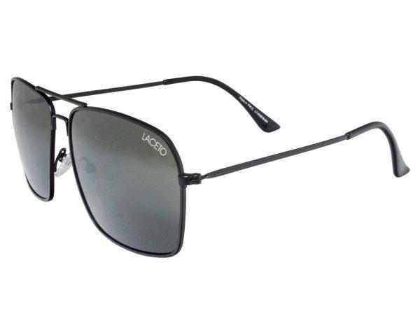 Módní brýle KELVIN Black