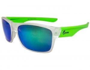 Módní brýle KENDL Green