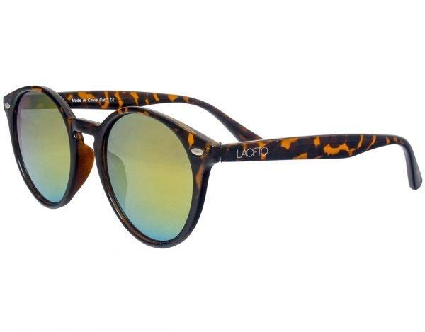 Módní brýle LEA Brown