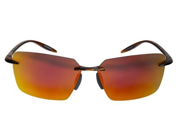 Módní brýle LEONIEL Red
