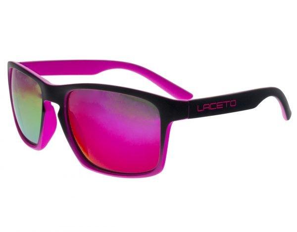 Módní brýle LUCIO Pink