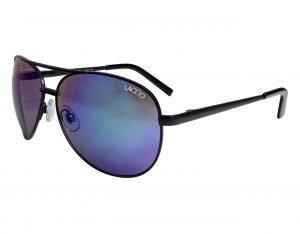 Módní brýle MAMBA Black