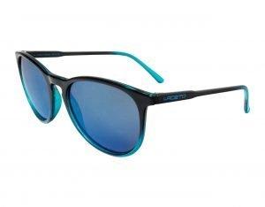 Módní brýle MARIA Blue