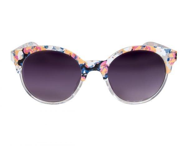 Módní brýle MERRY