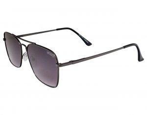 Módní brýle MOAN Black