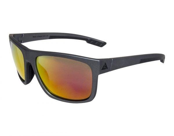 Módní brýle MONICA Grey