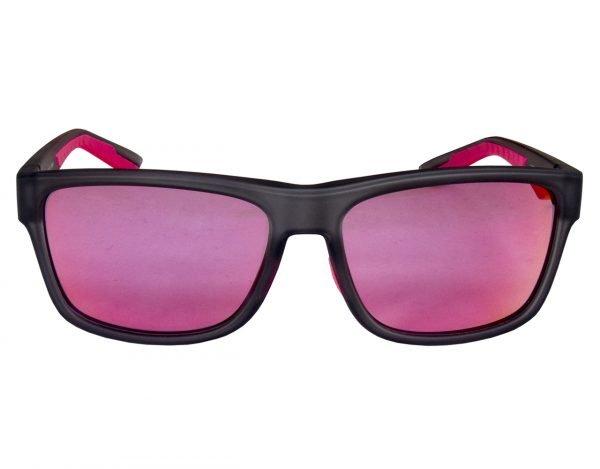 Módní brýle OLIVIA Grey