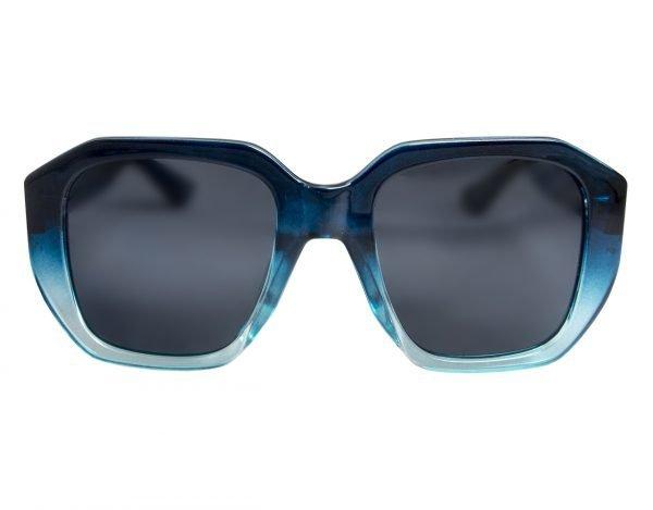 Módní brýle PAULINA Green