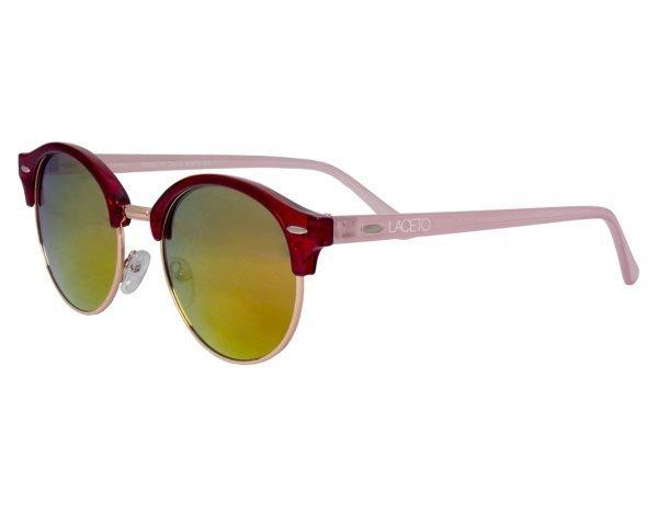 Módní brýle RONA Red