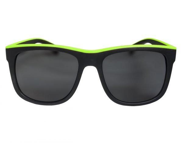 Módní brýle RONALD Green