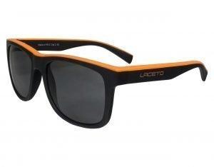 Módní brýle RONALD Orange