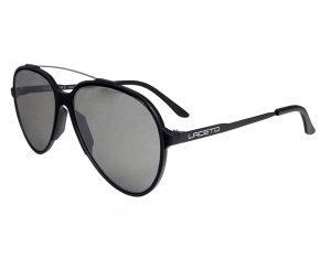 Módní brýle SABI Black