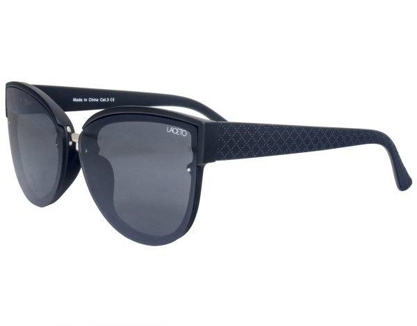 Módní brýle SENDY Black