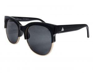 Módní brýle THEA Black