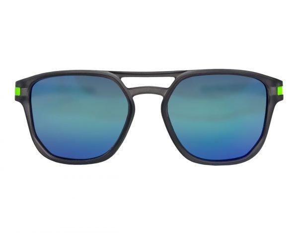 Módní brýle UNA Grey Polarizační