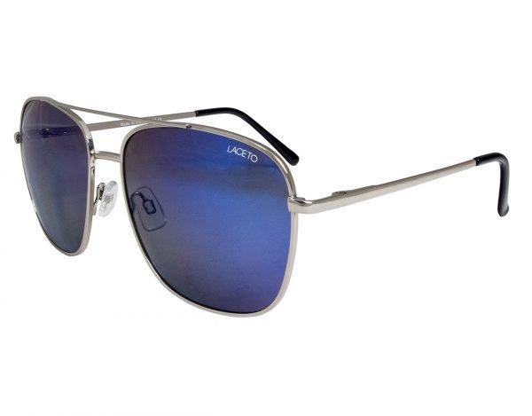 Módní brýle VICTORIA Blue