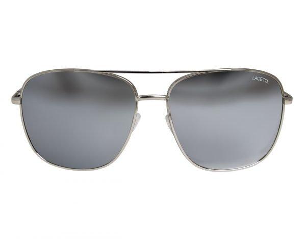 Módní brýle VICTORIA Silver