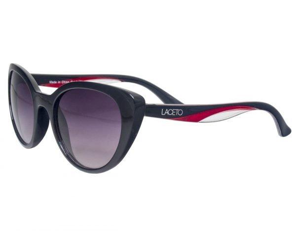 Módní brýle WENDY Black
