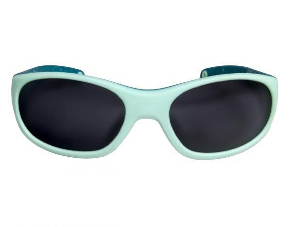 Sportovní brýle BENJAMIN Green - Dětské