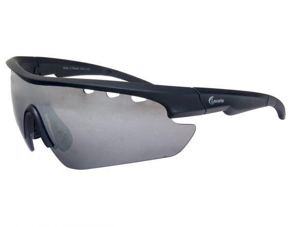 Sportovní brýle BERET