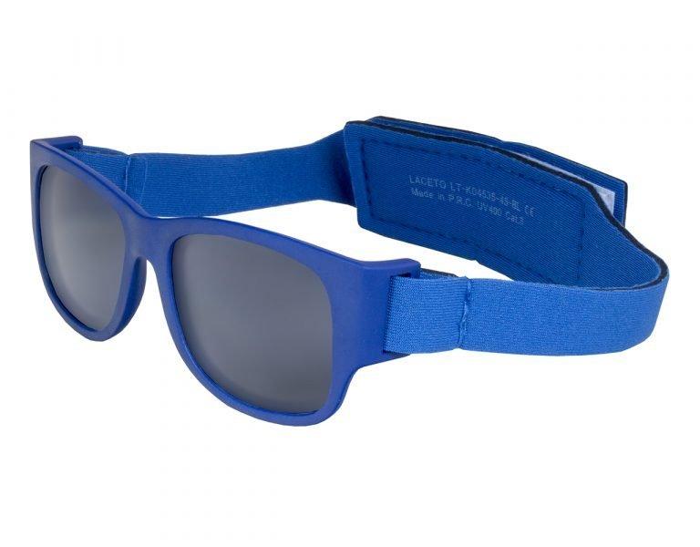 Sportovní brýle ELISS Blue