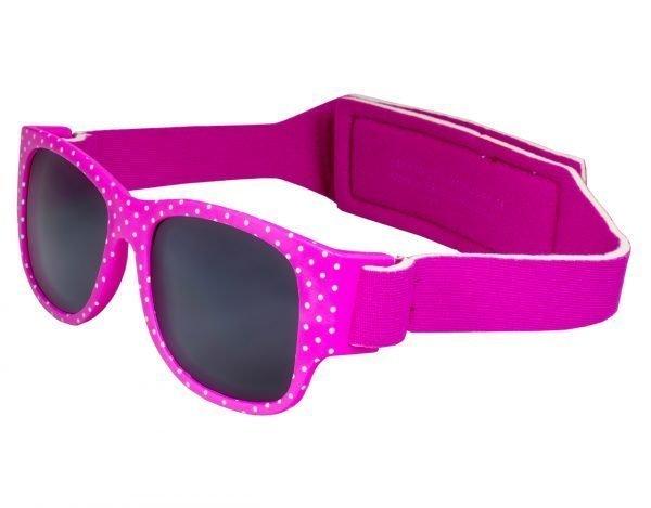 ELISS Pink