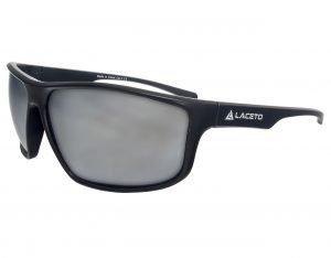 Sportovní brýle ENJI Black - Polarizační