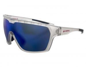 Sportovní brýle FALCO White