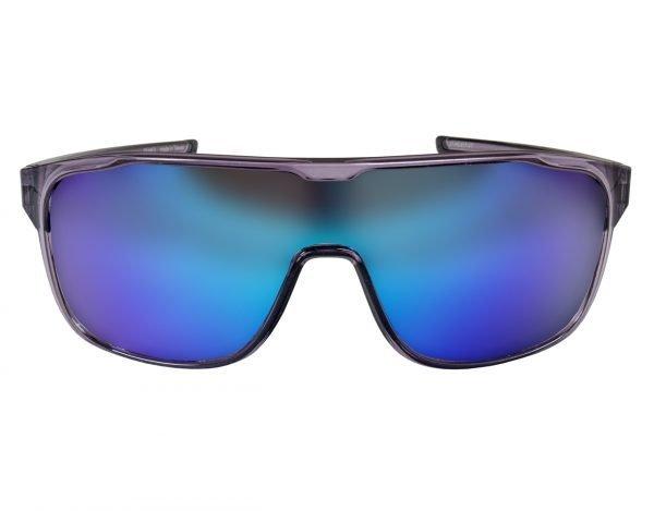Sportovní brýle GRACE Violet