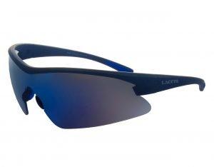 Sportovní brýle KANE