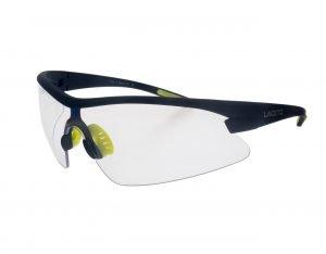 Sportovní brýle KANE Clear