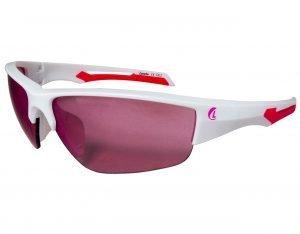 Sportovní brýle LUCY Pink