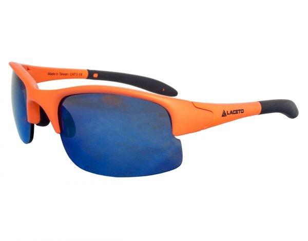 Sportovní brýle MEI Orange - Dětské
